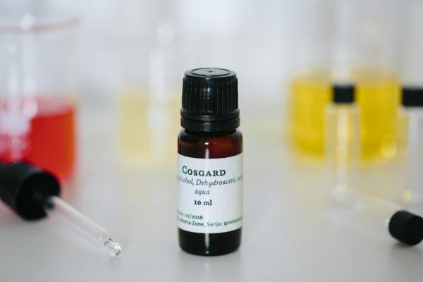 Cosgard-0