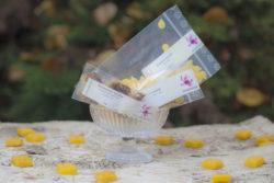 Mimozin vosek-0