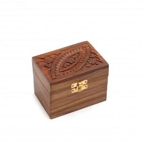 Škatla za shranjevanje 6 eteričnih olj-0