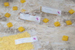 Vosek cvetov tuberoze -480