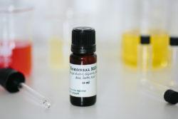 Leucidal® SF -0