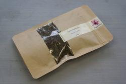 Listi pačulija, 20 g - NOVO-0